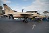 Jaguar A A41 (Rod Martins) Tags: a41 cambraitown france jaguara sand