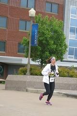IMG_2689 (GIDR) Tags: getitdunn getitdunnruncom 5k 12 marathon menomonie mind over matter mom janelle jordan