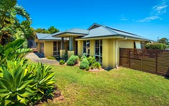 27 Burns Crescent, Corindi Beach NSW