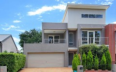 57 Edward Drive, Pemulwuy NSW
