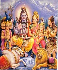 SHIV3 (SuganeswaranParamaswaran) Tags: god indian jesus amman hanuman shiva siva sabari malai tamil indus durga shivan pillayar vinayagar iyappan durgai murugaan vellatamil shivanshiva shivalingamomm