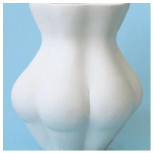 Kiki's Vase