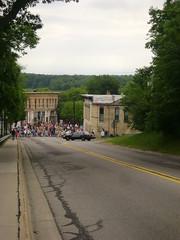 July 4th (Lauren Tarr) Tags: mi parade fourthofjuly montague