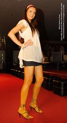 4 Iulie 2009 » Bikini Fashion Show