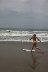 IMG_9596 (gashomo) Tags: beach skimboard oceanana