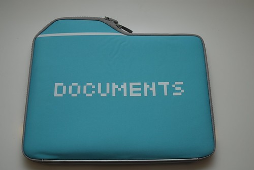 DOCUMENTS - 1