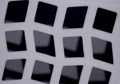 Lines & Shadows 228/365 (Vickyeastwood) Tags: geometric lines project photo nikon day shadows photoaday 365 d90 digitalcameraclub project365 nikond90 patternsmono