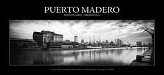 PuertoMadero-06b