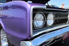 1967 Dodge Coronet 500 (Walt_Felix) Tags: auto show walter car jeep felix connecticut ct event 1967 dodge chrysler mopar 500 walt coronet oldsaybrook conn plumcrazy moparsinmotion waltfelix walterfelix walterfelix 1stannualoldsaybrookcdjmoparshow