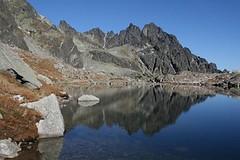 VHT : Vysoké Tatry (3. díl): Túra s horským vůdcem