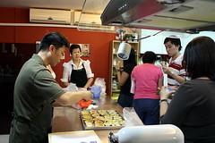 Anna's Culinary Centre Singapore 12A