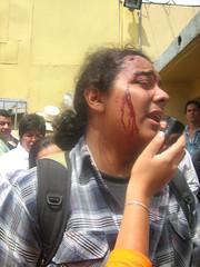 IMG_0311 por Protesta