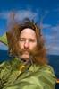 _DSC0985 (dogseat) Tags: cruise me alaska beard ginger colorful wind windy roadtrip windswept sideburns atsea dogseat beardo muttonchops basettoni sidewhiskers dundrearies flapwings