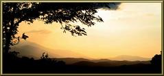 magie des Pyrnes (vebests) Tags: france montagne pyrnes couchdesoleil bej mywinner leperthus vosplusbellesphotos