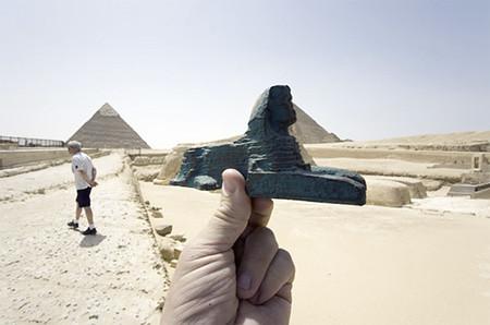 3810703733 3a44ff15f8 Souvenir Landmarks by Michael Hughes