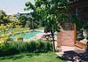 Samares Coast Hotel Pool(2)