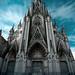 Iglesia Las Carmelitas par lë pëtit luciën