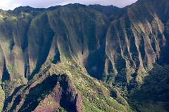 AirVentures_Kauai_090816_30 (vizitinc) Tags: hawaii coast kauai napali airventures
