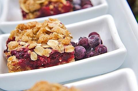 Raspberry-Crumble-Dished.jpg