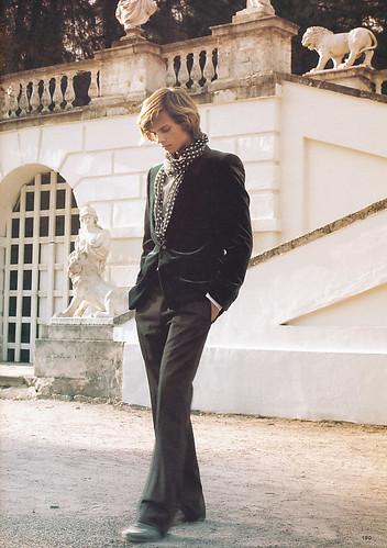 Valentin Savchenko5009(BRUTUS Stylebook579_2005_10_01)