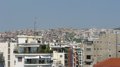 Thessaloniki, Greece (Tilemahos Efthimiadis) Tags: hellas greece macedonia 100views thessaloniki 50views whitetower makedonia     address:country=greece address:city=thessaloniki