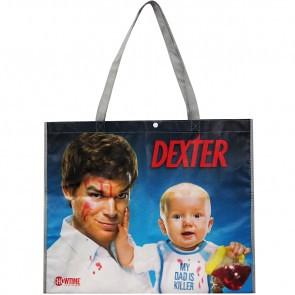Dexter Sacola