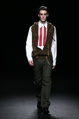 ato AW09 Collection014