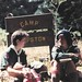 1987 barb tuscany and heather wilson