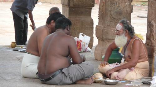 Madurai 114