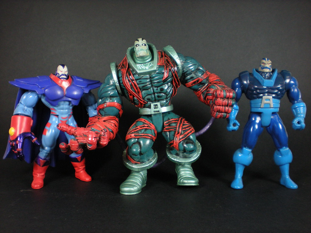 Marvel-Apocalypse001