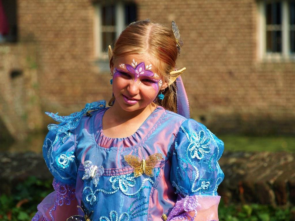 The Worlds Best Photos Of Kasteltuin - Flickr Hive Mind-6655