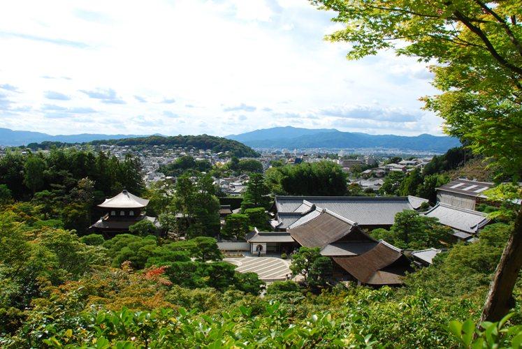 京都-0397