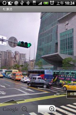 googlemap_streeview