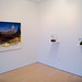 christine gray and andrea cohen @ project 4 gallery