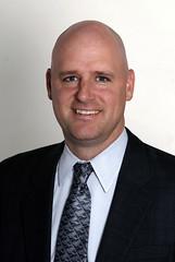 Antioch Councilman Brian Kalinowski