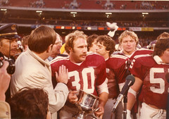 Bright_Mark_MVP_Garden State Bowl 1979 008