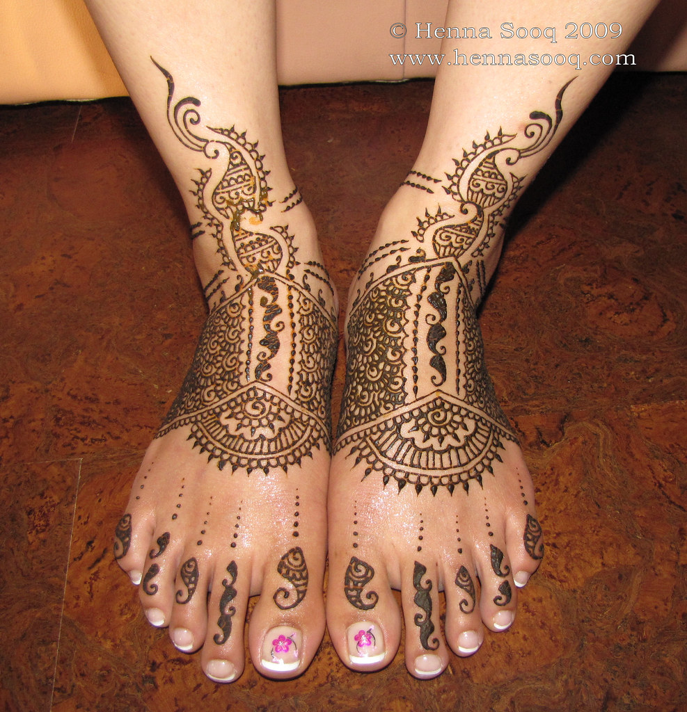 Bridal Mehndi Vancouver Bc : The world s best photos by henna sooq flickr hive mind