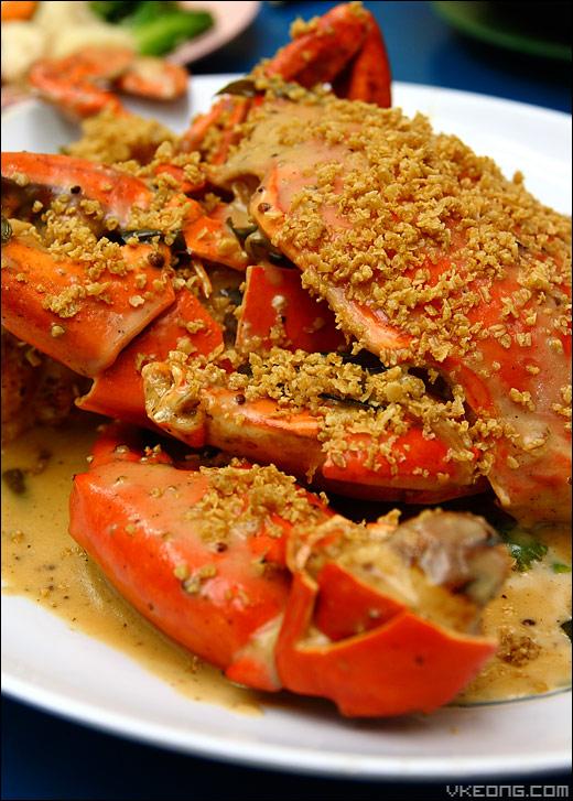 golden-sand-crab