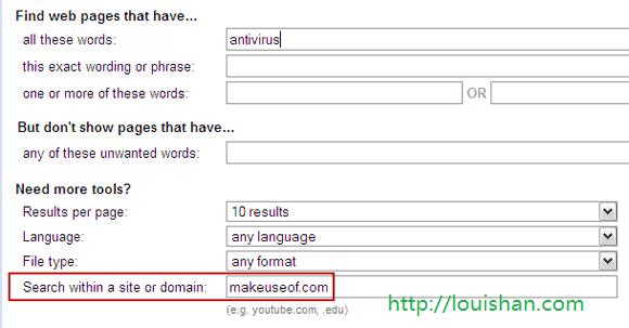 2_Google-Adv-Search
