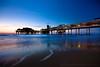 (Jinna van Ringen) Tags: longexposure beach photography pier scheveningen ringen thenetherlands shore elusive van jorinde jinna elusivephoto jorindevanringen jinnavanringen chanderjagernath jagernath jagernathhaarlem