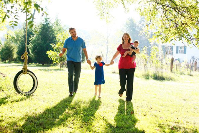 10.3.09_harrell_family_portraits_010.jpg