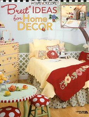0 'Breit' Ideas for home Decor (flavia_sm1963) Tags: patchwork aplicaao