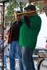 IMG_8493 (CRYROLFE_PHOTOGRAPHY) Tags: music blues bcd