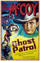 Ghost Patrol (1936)