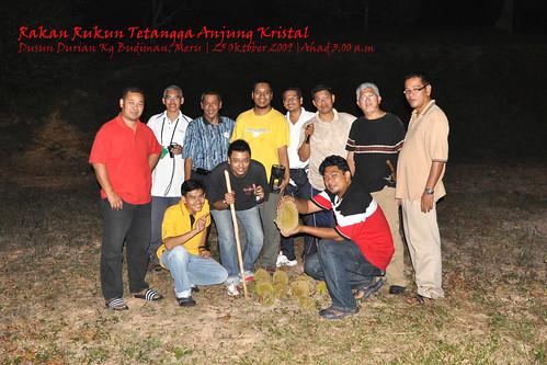 RT Dusun1