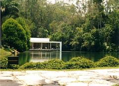 Inhotim (monica_santos) Tags: park art brasil gallery minas gerais open arte ar air galeria institute marx environment livre horizonte burle belo instituto ambiente meio inhotim brumadinho