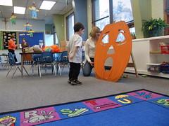 October'09 161 (PhotoGuy445) Tags: halloweenparty october09 stpatsschool