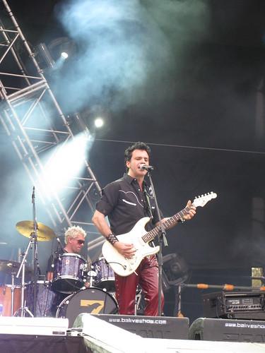 Pepsi Music 2009