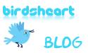 BirdsHeart Blog/
