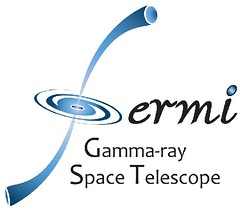 Fermi logo